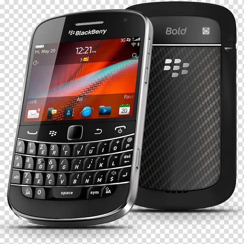 BlackBerry Bold 9930 BlackBerry Limited BlackBerry Bold 9780.