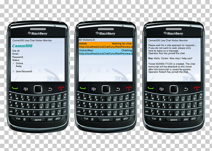 BlackBerry Bold 9700 BlackBerry Bold 9900 BlackBerry Curve.