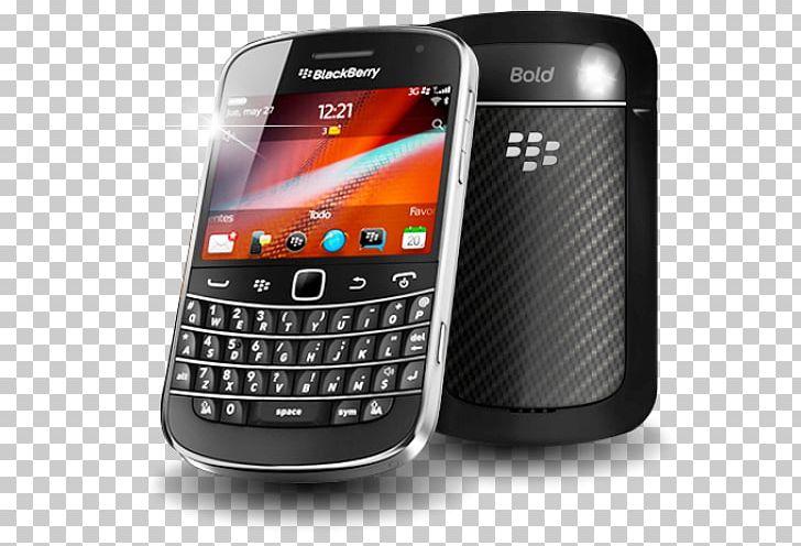 BlackBerry Bold 9900 BlackBerry Bold 9700 BlackBerry Torch.