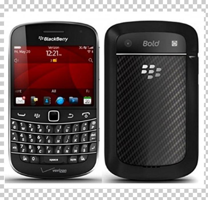 BlackBerry Bold 9900 BlackBerry Torch 9800 BlackBerry Bold.