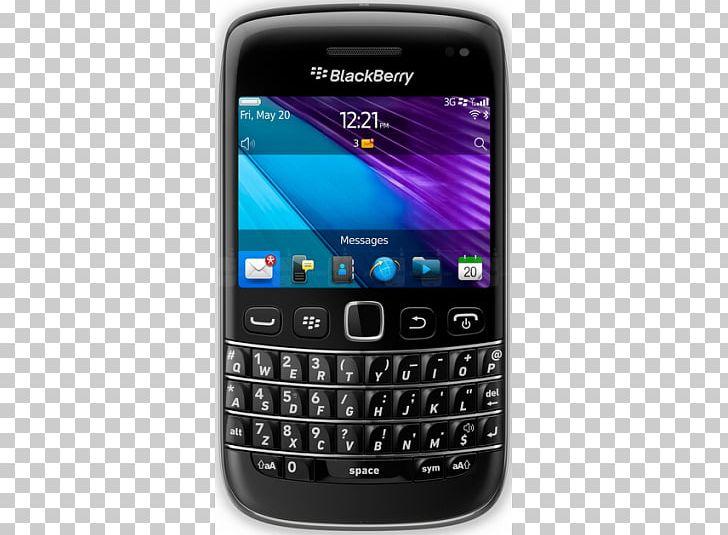 BlackBerry KEYone BlackBerry Bold 9790 PNG, Clipart, Blackberry.
