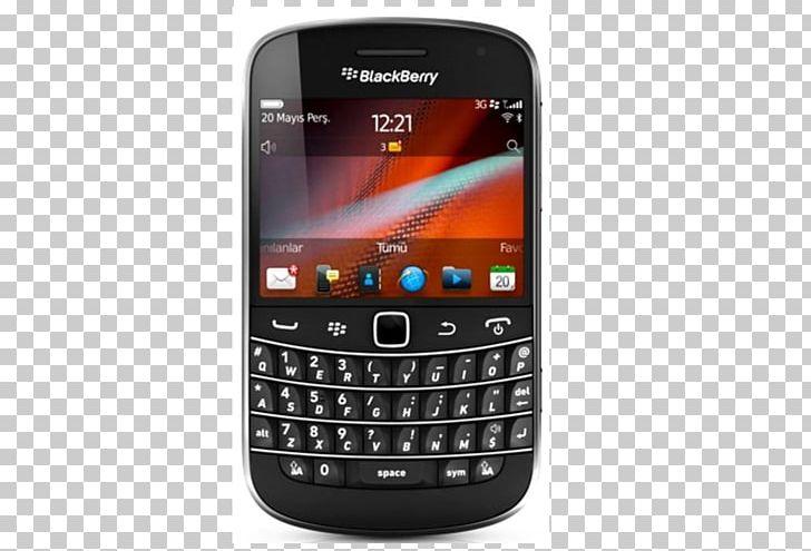 BlackBerry Bold 9900 BlackBerry Priv BlackBerry Limited BlackBerry.