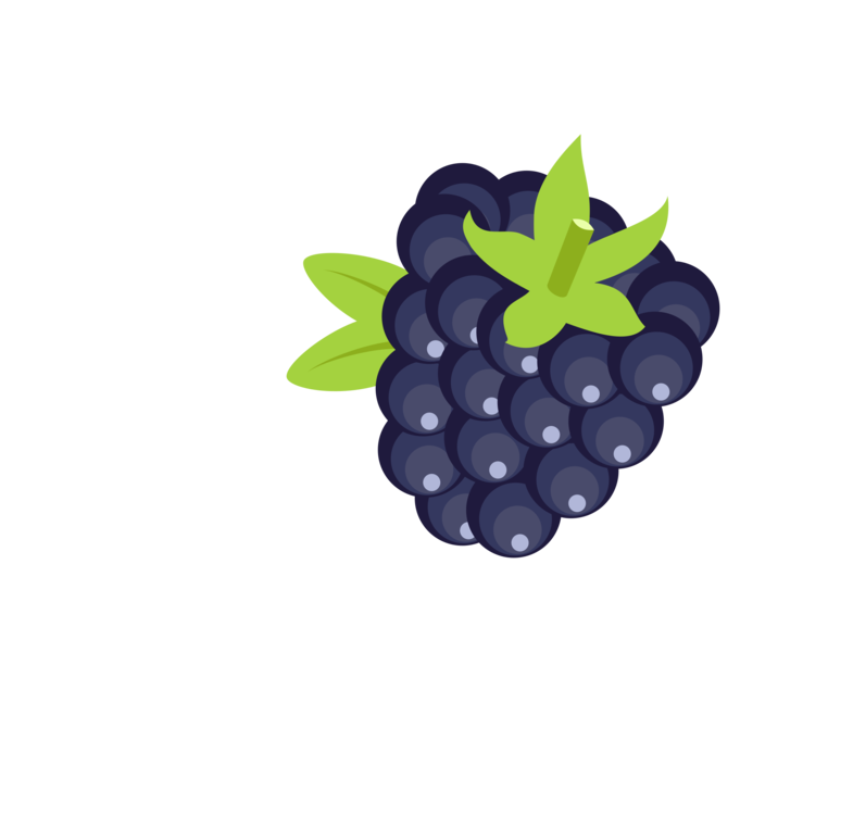 Plant,Grape,Bilberry PNG Clipart.
