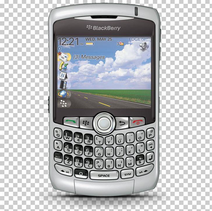 BlackBerry Curve 8300 BlackBerry Curve 8310 IPhone.