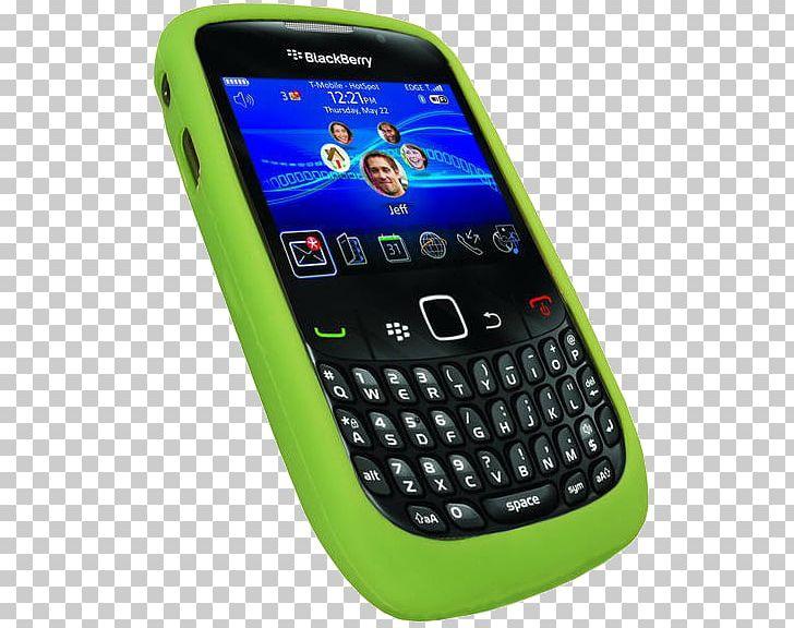 BlackBerry Curve 8520 BlackBerry Curve 9300 IPhone.