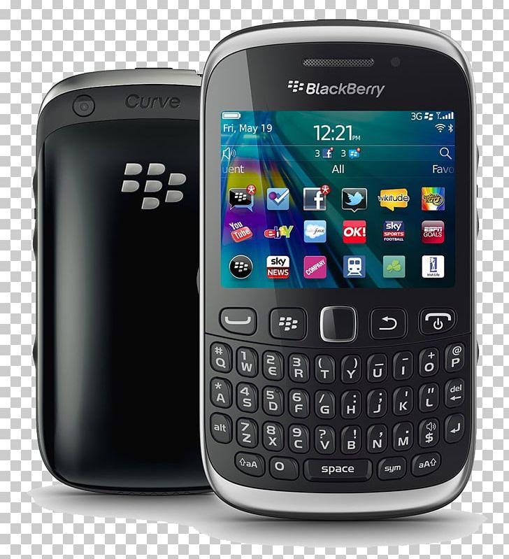 BlackBerry Z10 BlackBerry Curve 9300 BlackBerry Bold.