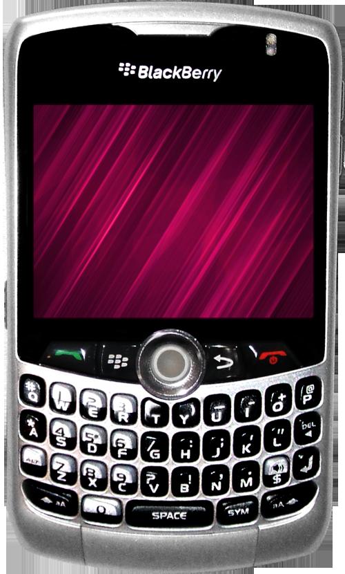 File:BlackBerry Curve 8330.png.