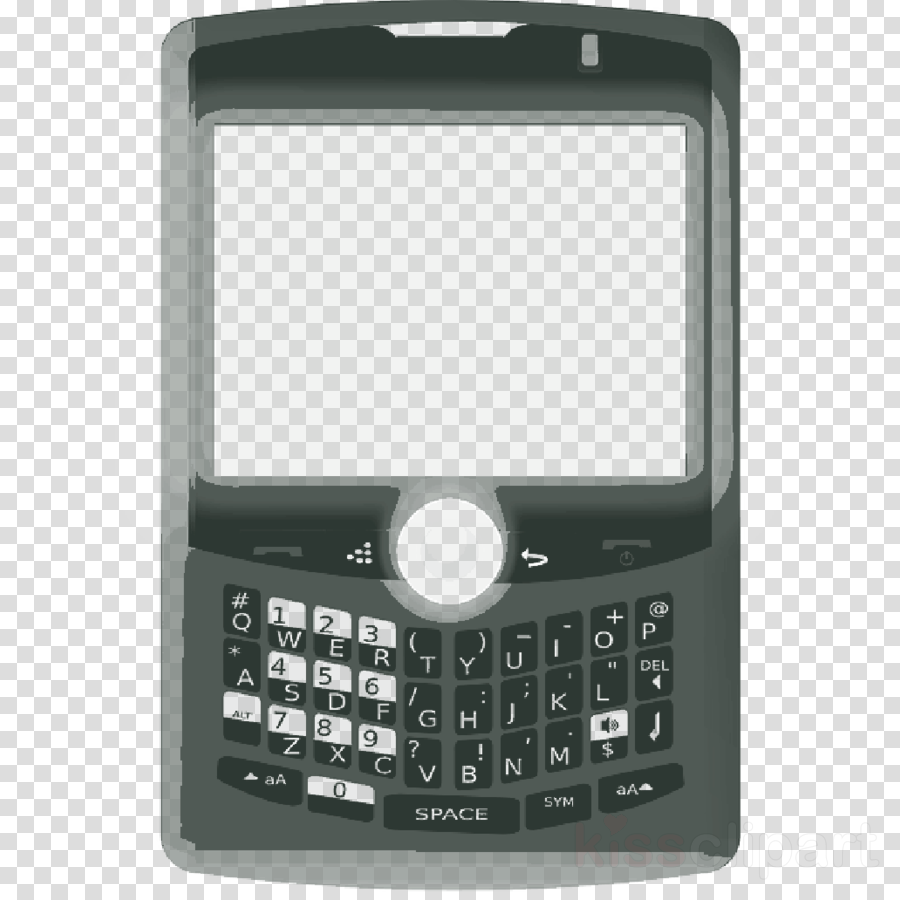 Blackberry Curve, Blackberry, Blackberry Limited, transparent png.