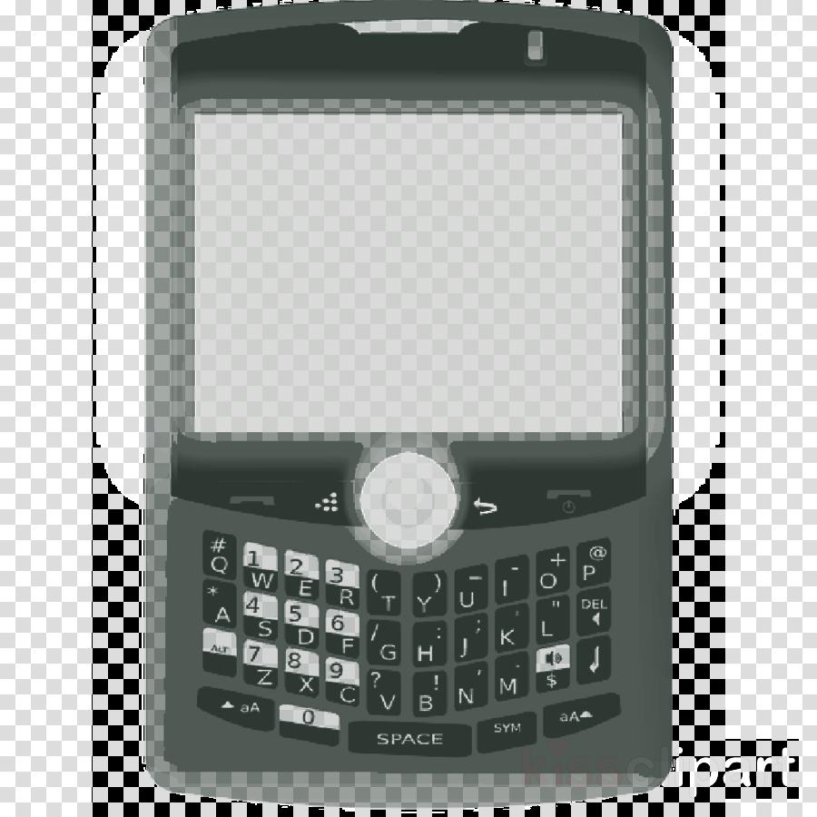 Blackberry Curve, Blackberry, Blackberry Limited, transparent png.