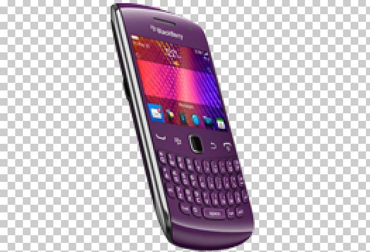 BlackBerry Curve 9360 PNG, Clipart, Blackberry, Blackberry Curve.