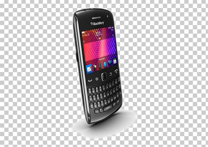 BlackBerry Curve 9300 BlackBerry Curve 8520 Smartphone BlackBerry.
