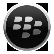 Bb Icon #384083.