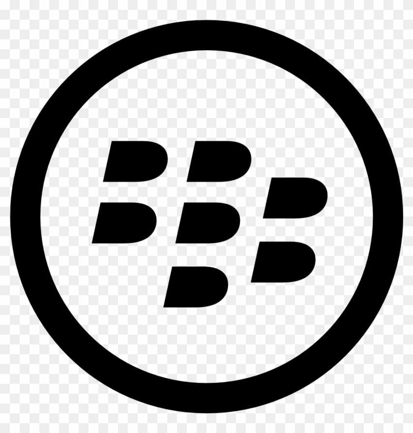 Blackberry World Icon Free Download At Icons8.