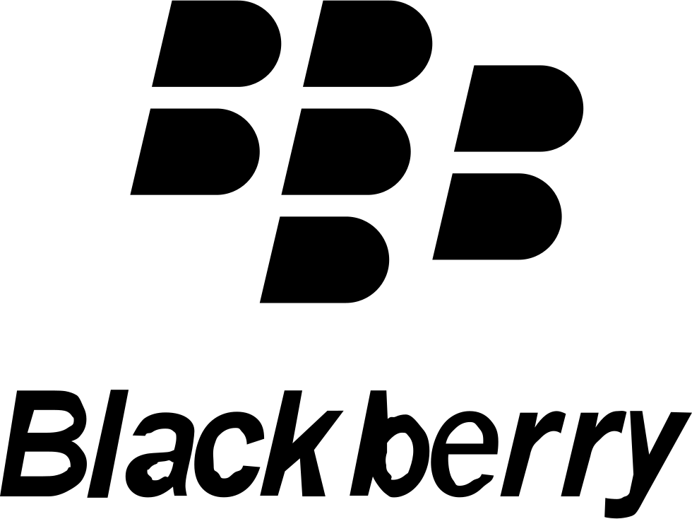 Blackberry Svg Png Icon Free Download (#426656).
