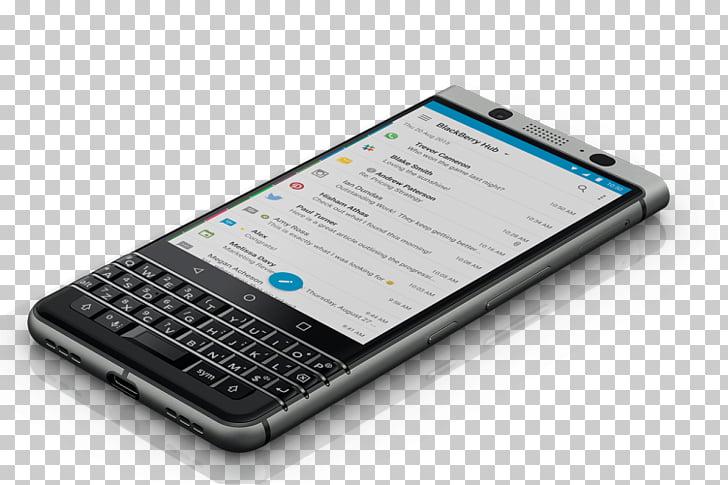 BlackBerry KEYone BlackBerry KEY2 BlackBerry Classic.