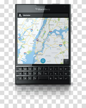 KEYone transparent background PNG cliparts free download.