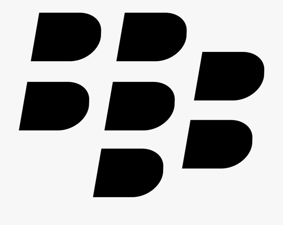 Blackberry Logo Vector Png.