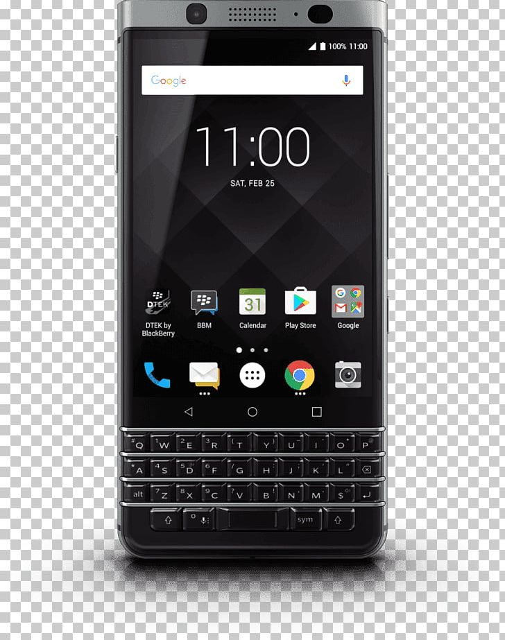 BlackBerry Passport Smartphone Android LTE PNG, Clipart.
