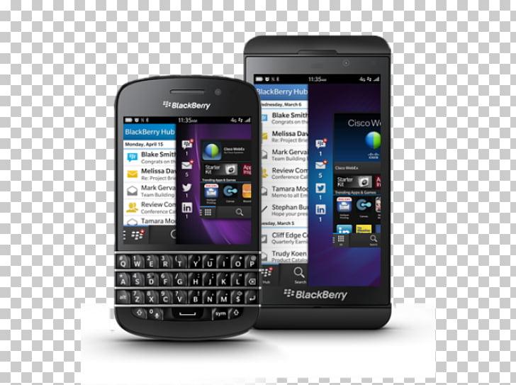BlackBerry Q10 BlackBerry Z10 BlackBerry Passport BlackBerry.