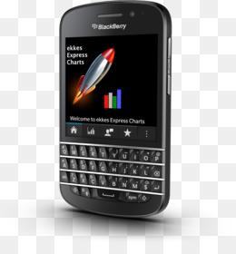 Blackberry Passport PNG and Blackberry Passport Transparent.