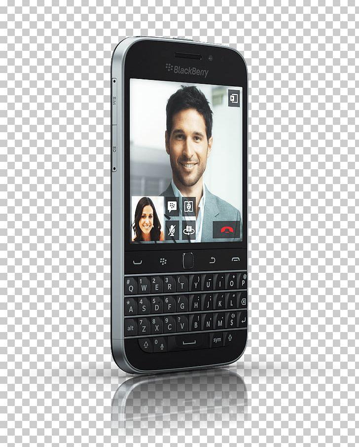 Feature Phone Smartphone BlackBerry Passport BlackBerry Z10.