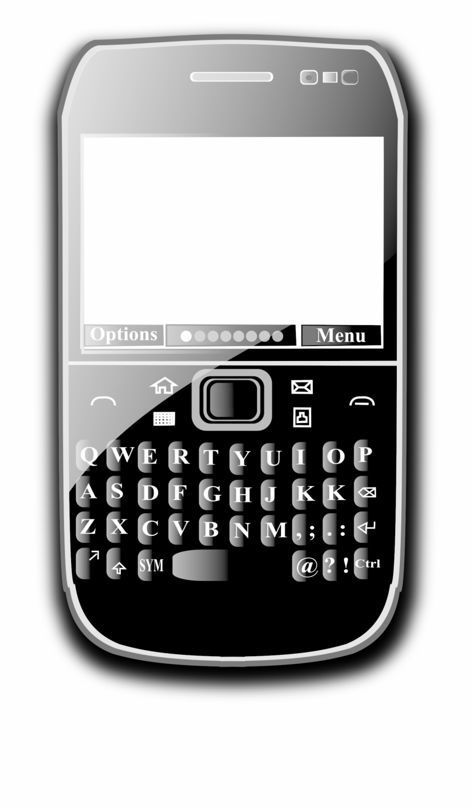 This Free Icons Png Design Of Openclipart On Mobile.