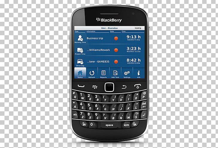 BlackBerry Bold 9900 BlackBerry Limited Smartphone BlackBerry OS PNG.