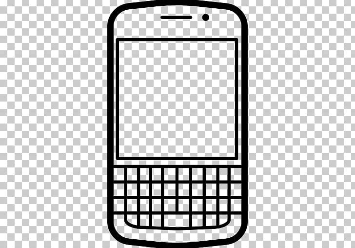 Feature Phone BlackBerry Computer Icons IPhone PNG, Clipart, Area.