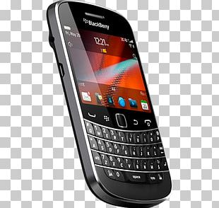 Blackberry 9900 PNG Images, Blackberry 9900 Clipart Free Download.