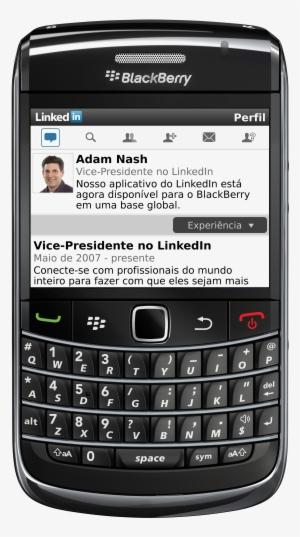 Blackberry PNG, Transparent Blackberry PNG Image Free Download.