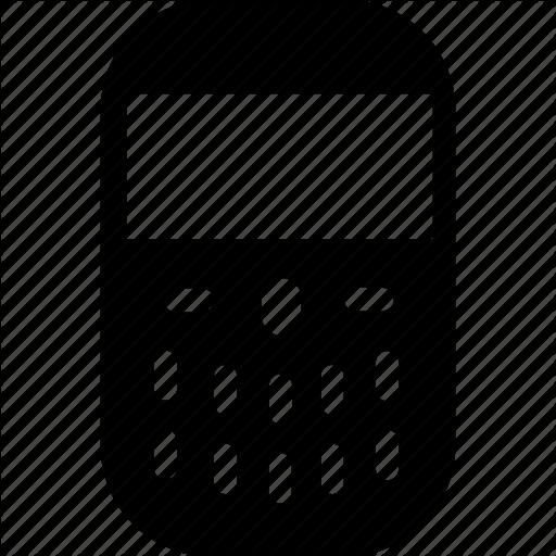 Bb Icon #384091.