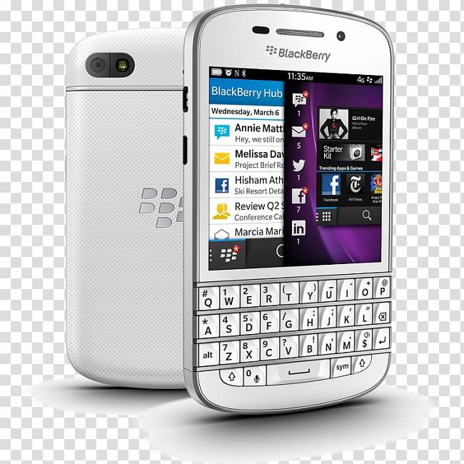 BlackBerry Z10 BlackBerry Leap LTE 4G Smartphone, smartphone.