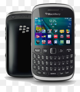 Blackberry Z10 PNG and Blackberry Z10 Transparent Clipart.