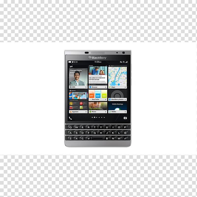 BlackBerry Z10 BlackBerry Priv 4G Smartphone, smartphone.