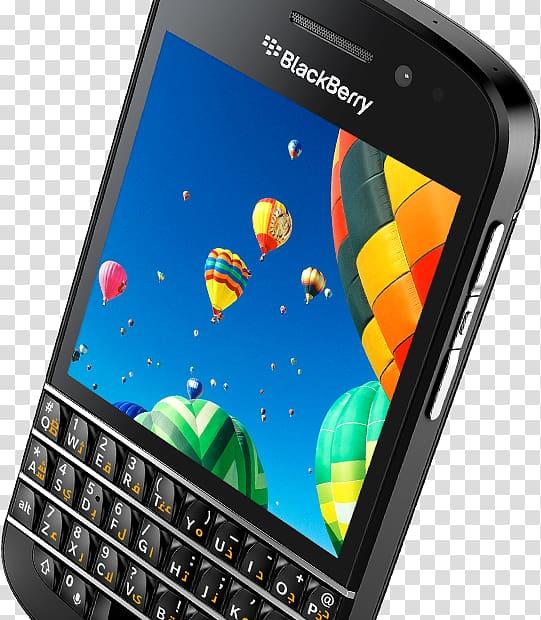 BlackBerry Q10 BlackBerry Z10 BlackBerry Q5 BlackBerry.