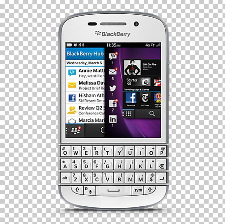 BlackBerry Z10 Telephone Smartphone 4G GSM PNG, Clipart, Blackberry.
