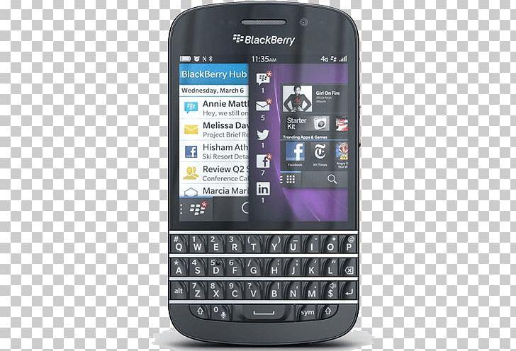 BlackBerry Z10 Smartphone BlackBerry Bold Telephone BlackBerry 10.