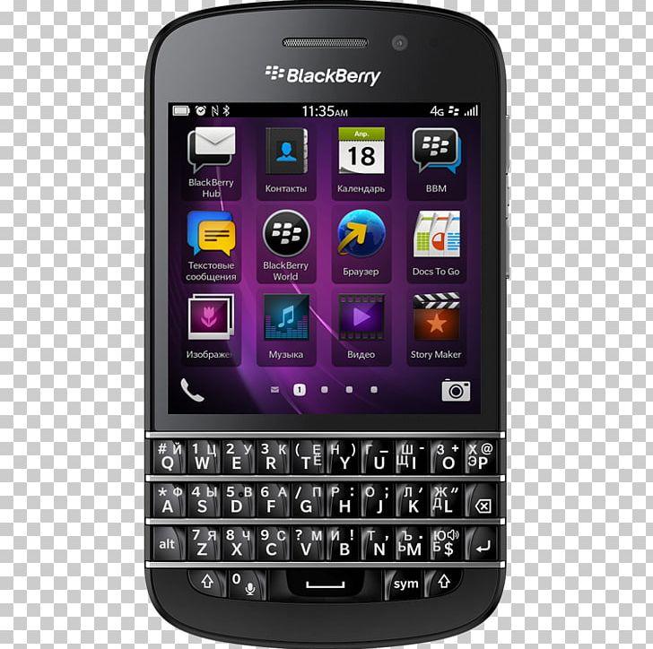 BlackBerry Q10 BlackBerry Z10 BlackBerry Priv BlackBerry Passport.