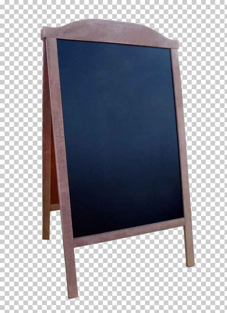 Blackboard Learn , student PNG clipart.