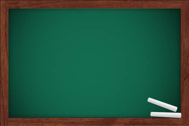 885 Blackboard free clipart.
