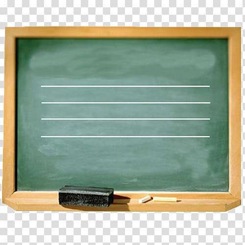 Green chalkboard, Blackboard Sidewalk chalk Slate.