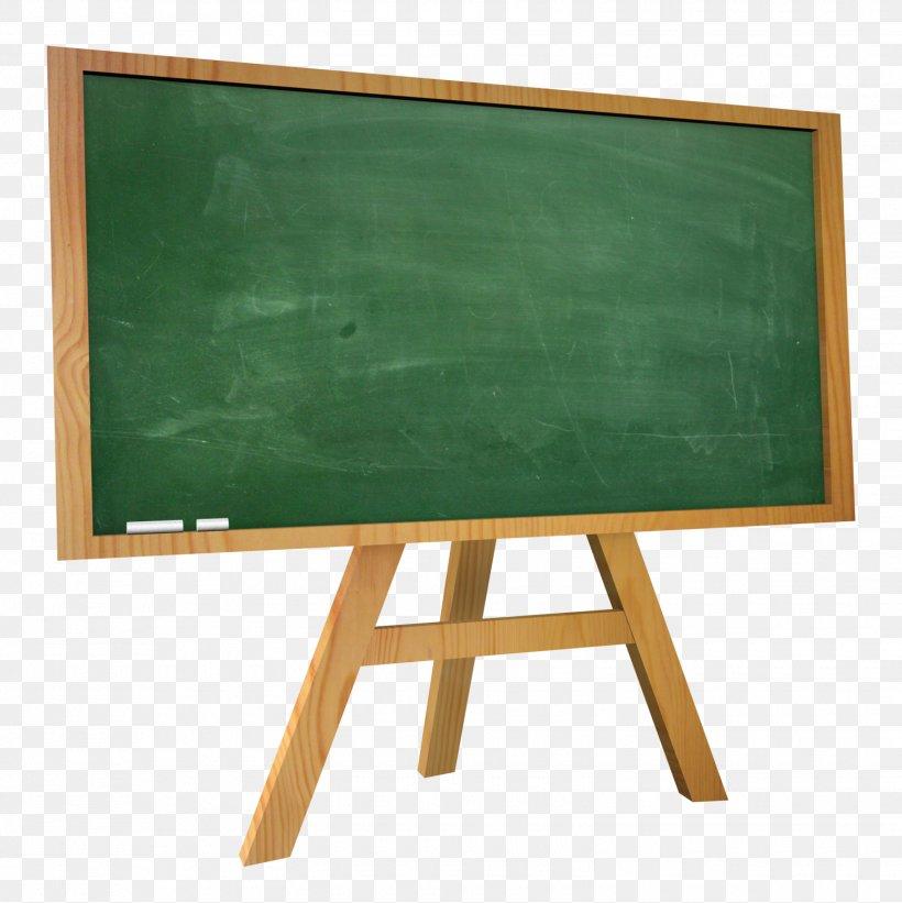 Blackboard Clip Art, PNG, 1550x1552px, Blackboard.