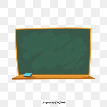 Blackboard Clipart Images, 548 PNG Format Clip Art For Free Download.