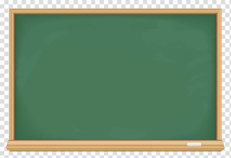 Chalkboard illustration, Blackboard Drawing Teacher Paint.