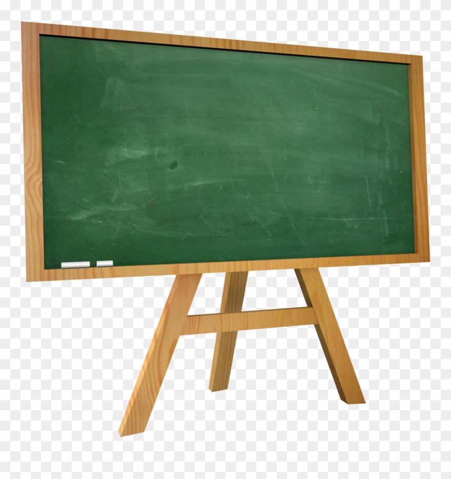 Clip Art Royalty Free Download Blackboard Clipart Slate.