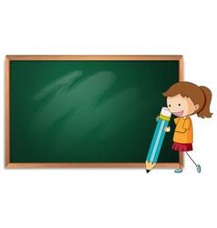 Blackboard Clipart Vector Images (over 410).
