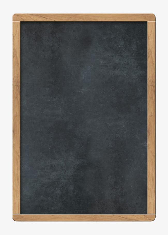 Blackboard PNG, Clipart, Blackboard, Blackboard Clipart, Blackboard.