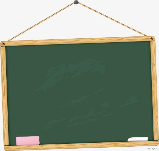 Blackboard, Education, Learn, Student PNG Transparent.