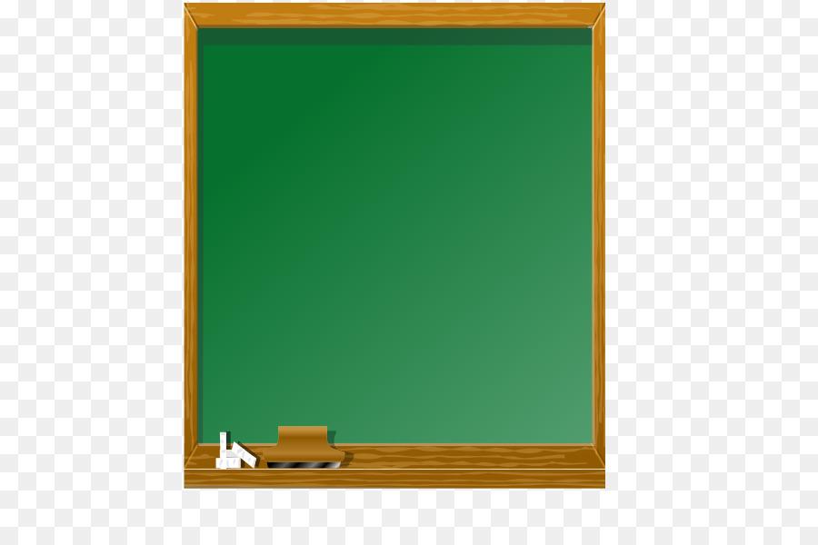 Green Background Frametransparent png image & clipart free download.