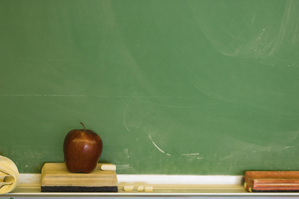 Chalkboard clip art clipart free to use resource.